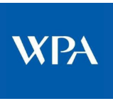 WPA therapy & counselling insurance
